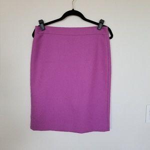 J. Crew Skirts - 🌺J.Crew Pencil Skirt